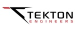 TEKTON Engineers