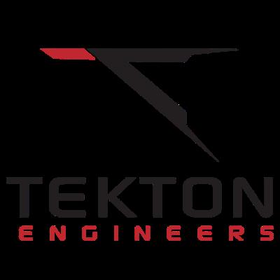 TEKTON Engineers