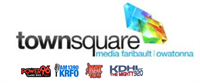 Townsquare Media  - Faribault