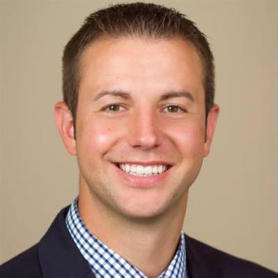 State Farm Insurance - Mike Tschida