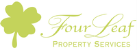 Four Leaf Property Services