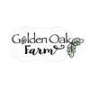 Golden Oak Farm