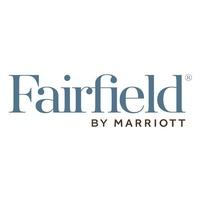 Fairfield Inn & Suites Northfield