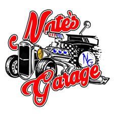 Nate's Garage