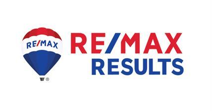 RE/MAX Results - Susan Jackson