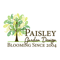 Paisley Gardens, LLC