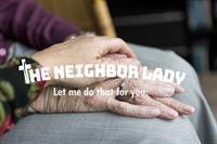 The Neighbor Lady, Inc.