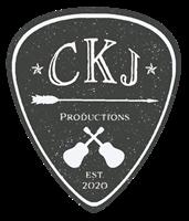 CK Johnson Productions