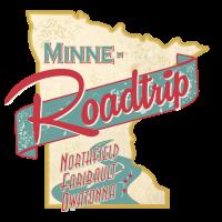 Minne-Roadtrip Gift Checks!