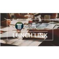 LUNCH LINK SERIES FOR 2021