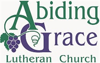Abiding Grace Christmas4Kids