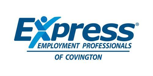 Gallery Image Express-Logo-Covington-Ga.jpg