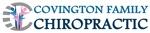 Covington Family Chiropractic