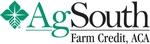 Ag South Farm Credit