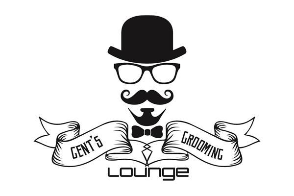Gent's Grooming Lounge