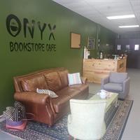 Onyx Bookstore Cafe LLC