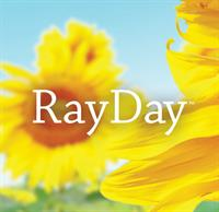 RayDay 2021 with the Ray C. Anderson Foundation