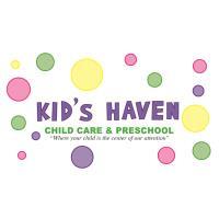 Kid's Haven of Buffalo