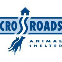 Crossroads Animal Shelter