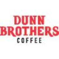 Dunn Bros - Buffalo