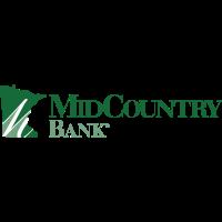 MidCountry Bank - Buffalo