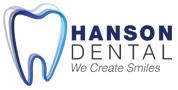 Hanson Dental