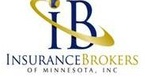 Insurance Brokers of MN, Inc. Mike Zumbusch Agency