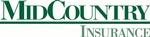 MidCountry Insurance - Teri Fredrick