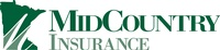 MidCountry Insurance - Teri Fredrick