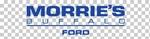 Morrie's Buffalo Ford