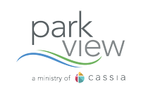 Park View Senior Health & Living