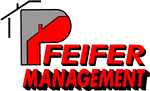 Pfeifer Property Management