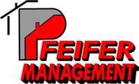 Pfeifer Property Management