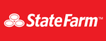 State Farm Insurance/Mark Olson