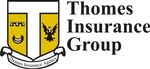 Thomes Insurance Group