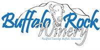 Buffalo Rock Winery - Buffalo
