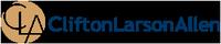 CLA (CliftonLarsonAllen) LLP