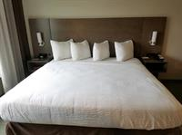Country Inn & Suites by Radisson - Buffalo
