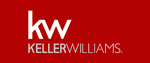 Keller Williams Realty Integrity NW- The Holthaus Group