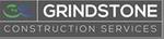 Grindstone Construction Services, Inc.