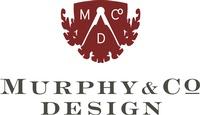 Murphy & Co. Design, Inc.