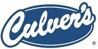 Culver's of Buffalo