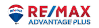 DiOrio Business Group, RE/MAX Advantage Plus