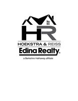 Edina Realty - Hoekstra & Reiss