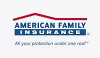 American Family Insurance - Chris Chapman