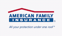 American Family Insurance - Chris Chapman