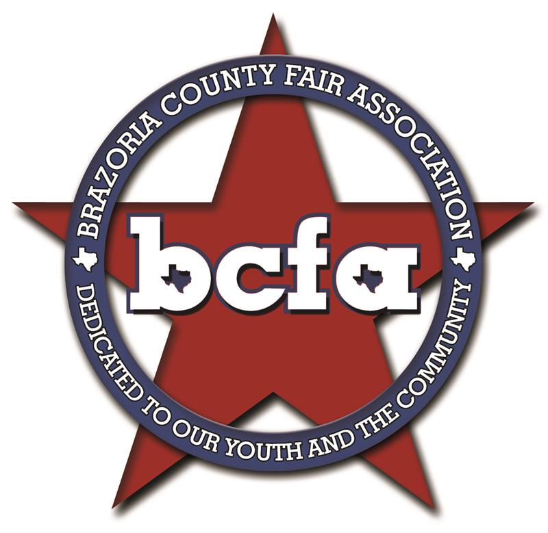 Brazoria County Fair Association