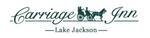 Carriage Inn - Lake Jackson