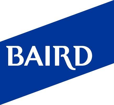 Baird Private Wealth Management - Matthew P. Rickaway, CRPC ®