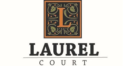 Gallery Image Laurel_Court_Logo.jpg